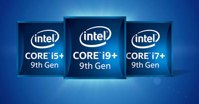intel-9th-gen-core1